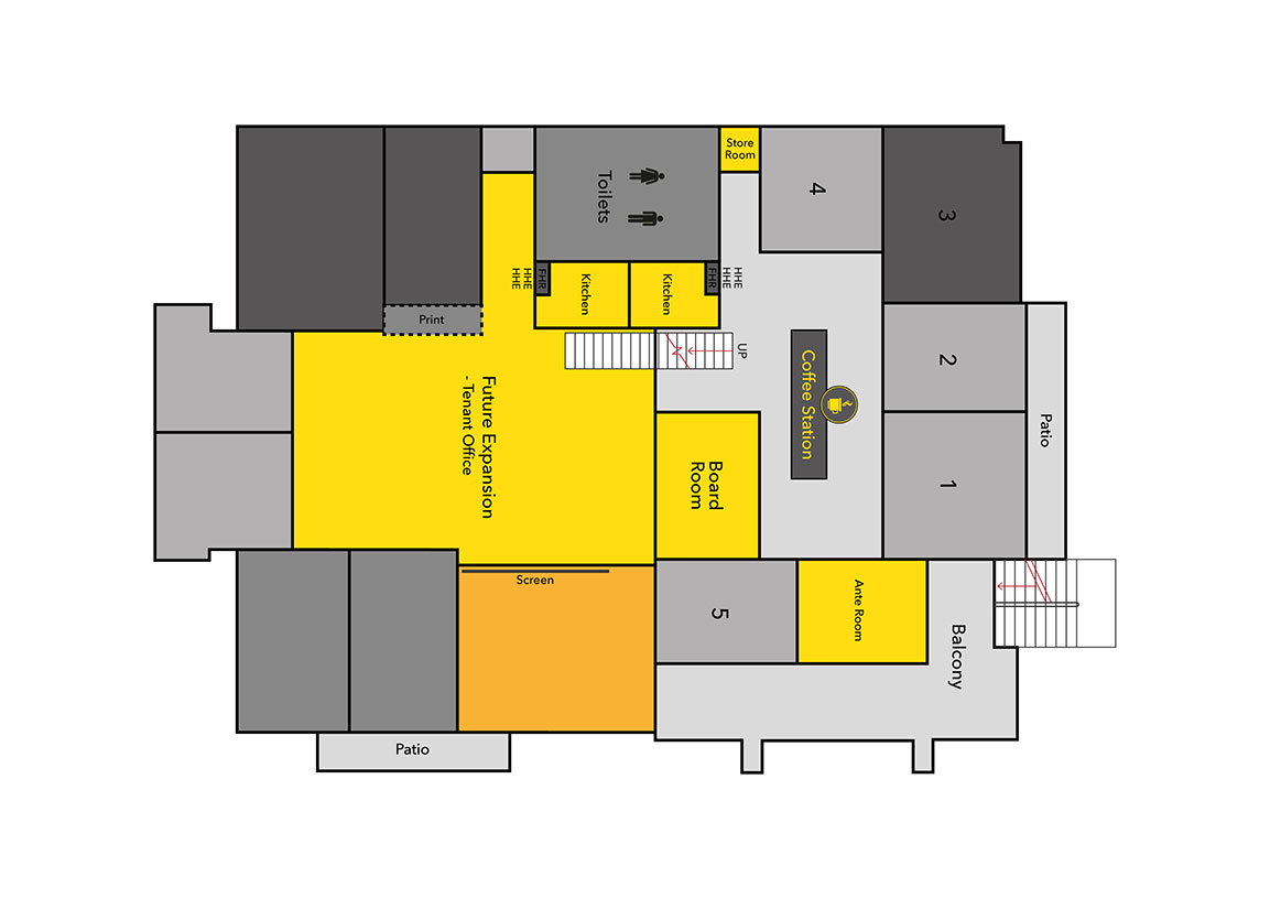 1st-FLOOR—FURNITURE-LAYOUT-web